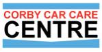 Corby Car Care Centre