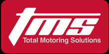 Total Motoring Solutions