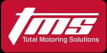 Total Motoring Solutions
