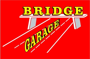 Bridge Garage