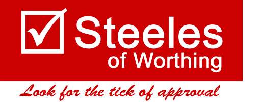Steeles of Worthing