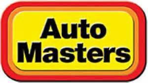 Automasters (RAC REPAIR CENTRE)