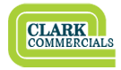 CLARK COMMERCIALS (ABERDEEN) LTD