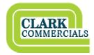 CLARK COMMERCIALS (ABERDEEN) LTD