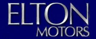 Elton Motors
