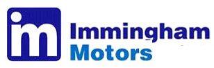 Immingham Motors - Ford