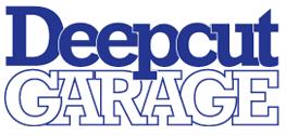 Deepcut Garage Ltd (Mytchett)