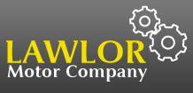 Lawlor Motor Company