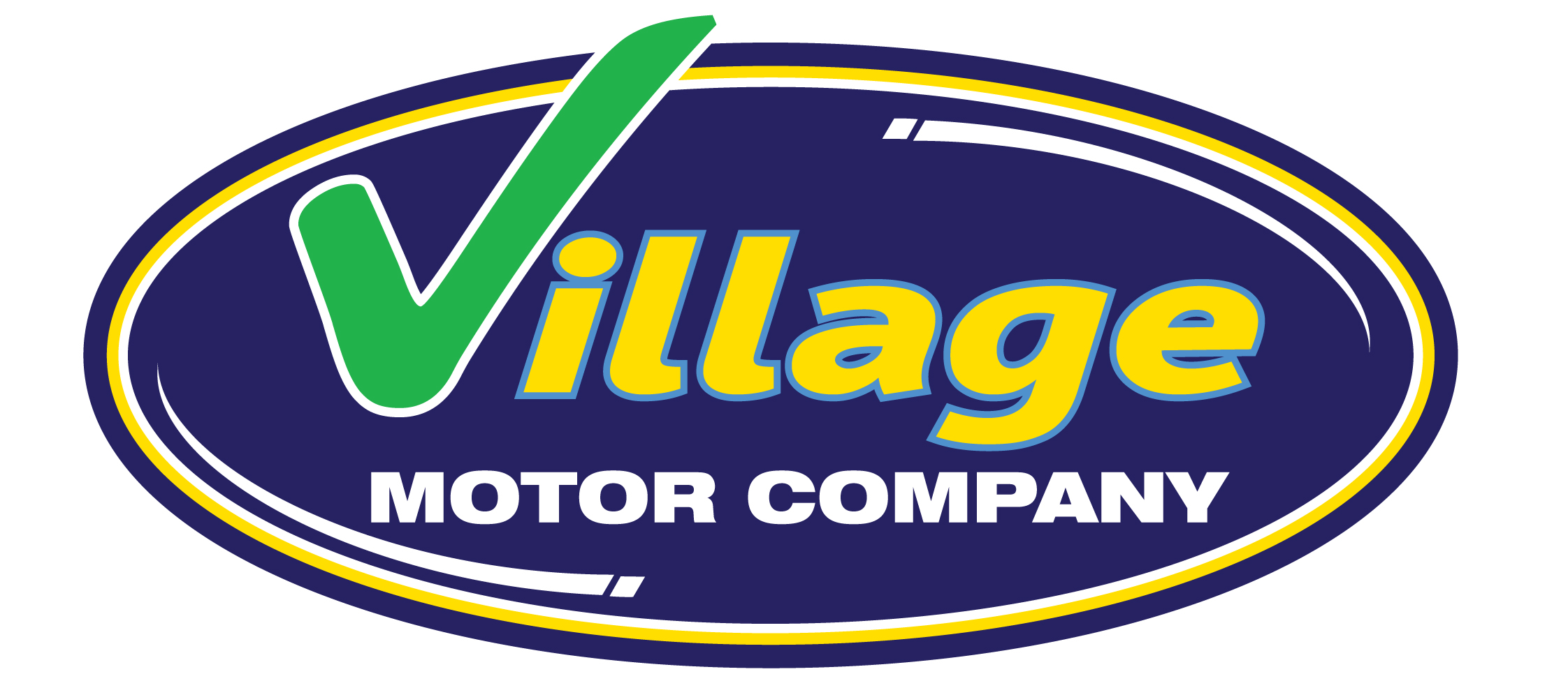 Village Motor Company