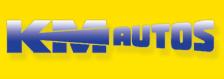 KM Autos Ltd