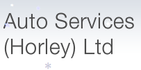 Auto Services (Horley) Ltd