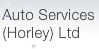 Auto Services (Horley) Ltd