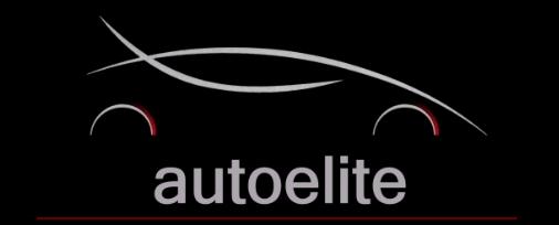Autoelite Limited