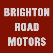 BRIGHTON ROAD MOTORS