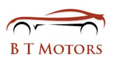 B T Motors