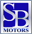 S B Motors