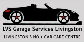 LVS Garage Services Offers
