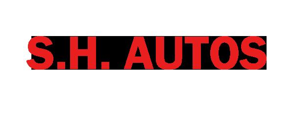 S H AUTOS