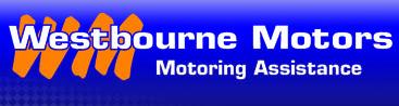 Westbourne Motors (Bristol)