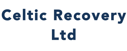 Celtic Recovery Ltd