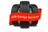 J T A Garage Services Ltd