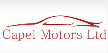 Capel Motors Ltd