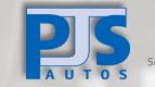 P J S Autos