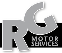 R G Motor Services