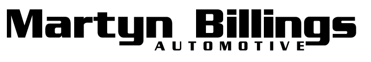 Martyn Billings Automotive