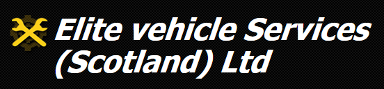 Elite Vehicle Services - Motherwell