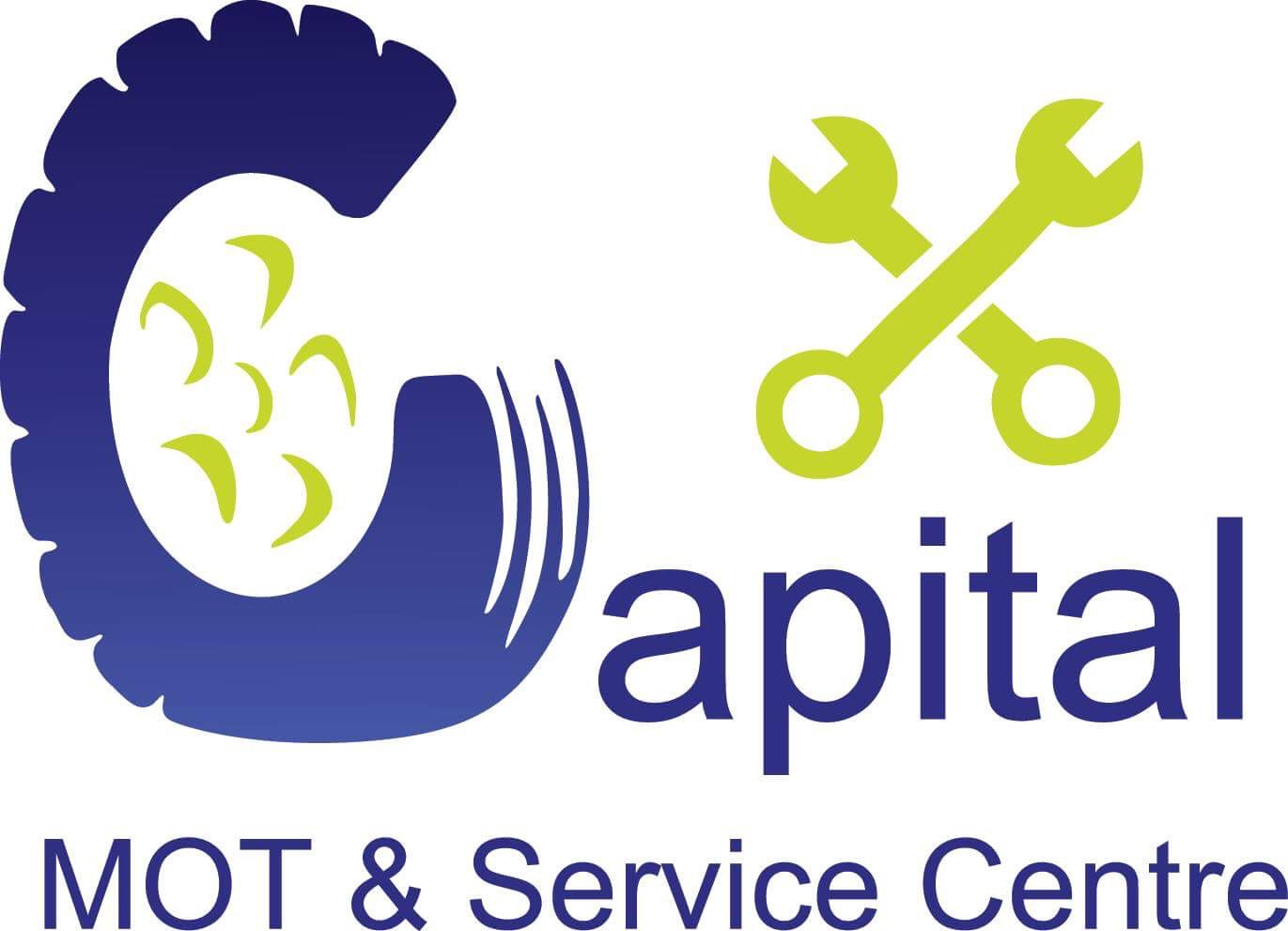 Capital MOT and Service Centre
