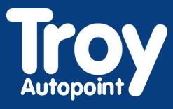 Troy Autopoint (Harehills Lane)