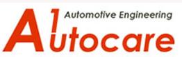 A1 Autocare