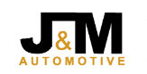 J and M Automotive Ltd