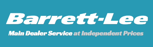 Barrett-Lee Ltd