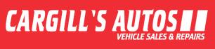 CARGILLS AUTOS