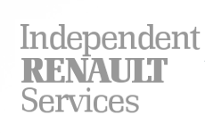 Independent Renault Services Ltd