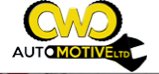 Cwc Automotive Ltd