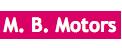 M. B. Motors