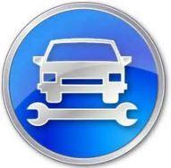 MOT Car Repairs