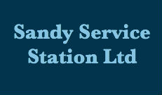 Sandy Service Station Ltd