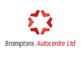 Bramptons Autocentre Ltd