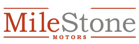 Milestone Motors Ltd