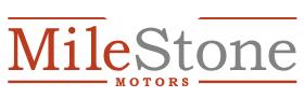 Milestone Motors Ltd