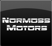 Normoss Motors