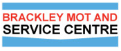 Brackley MOT & Service Centre