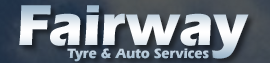 Fairway Tyre and Auto Services Limited