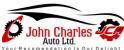 John Charles Auto Ltd