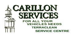Carillon Service