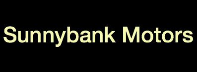 Sunnybank Motors